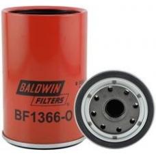 Фильтр топливный сепаратор под стаканчик D93.9 H142.3 под Volvo VNL/R.V.I.