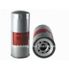 Фильтр топливный H264 d113/M30x1.5\Volvo FH/FM9/12/16 Series II 01-> RVI Premium 00->