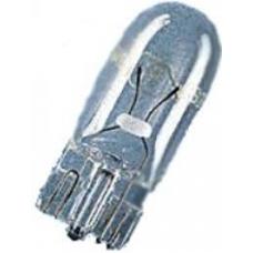 Лампа накаливания (щитка приборов без патрона) 1.2W 24-30V MB RVI