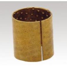 Втулка торм. колодки (бронз) литой суппорт 32x35x36.5 ROR SAF