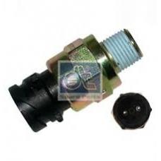 Дтчик давления воздуха пневмоподушек M16 05bar  Volvo  FL7/FL10/F10/F12/F16