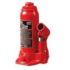 Домкрат гидровлический  32т (2 клапана)
