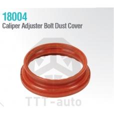 Рк диск тормоза пыльник HALDEX