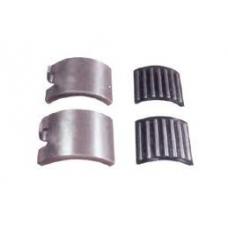 Рк диcкового тормоза игольчатый подшипник PAN22-1 тип WABCO SAF