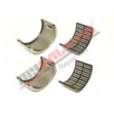 Рк дискового тормоза подшипники тип MERITOR