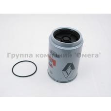 Фильтр топливный сепаратор  Volvo FH/FM 12/13/16 D13D RVI