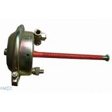 Камера тормозная T30 для барабанного торм BPW,DAF,SAF