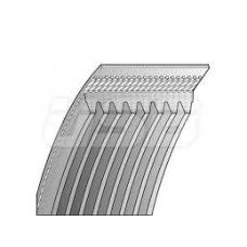 Ремень поликлиновой 8PK800 VOLVO FH12 340/380/420/460