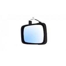 Зеркало дополнительное ручная регулировка с подогревом левое VOLVO M4300010