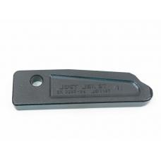 Клин седельного устройства Jost JSK37 A/C/E/AZ/CZ/CW/EW