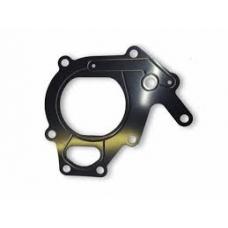 Прокладка корпуса термостата Iveco-Cursor-10