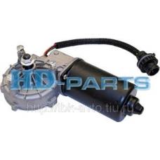 Электродвигатель стеклоочистителя VOLVO FM12(G2) FH12(G2/3)/16(G2)