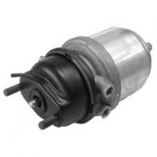 Энергоаккумулятор T24/24 диск тормоз  тягачи