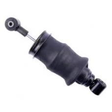 Амортизатор кабины перед (пневмо) 280-375 0/0 12x50 12x50 MAN TGA 18/26/28.530