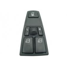 Панель управления двери с клавишами управления э/стеклоподъемниками и зеркалами VOLVO FH/FM
