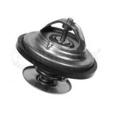 Термостат 83°C кольцом MAN D02../08../25../28..,MB, Iveco