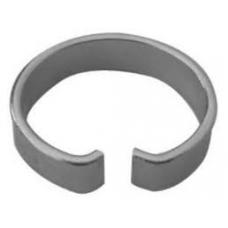 Кольцо пальца торм колодки стопорн. 32.5x33x10\BPW ECO H/R SN42..,KH/KR SN36.. (3/95-)