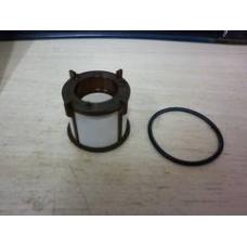 Фильтр топливный с уплотнением 47x50x41 MAN MB