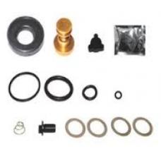 Рк осушителя поршень клапан кольца для Volvo FH/FM