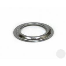 Кольцо ступицы пыльник подшипника D84 129x0.5 BPW6.5-9t,Kassbohrer 53059