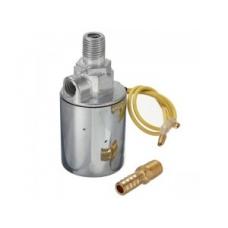 Клапан сигнала электромагнитный 24 v