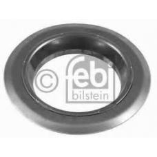Кольцо ступицы металл шайба упорная с юбкой 80x104/110/142x22 BPW H/R 6.5-9t под кольца 0331097310 + 0331097320