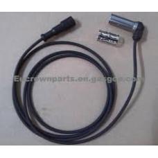 датчик ABS! L=1830 \RVI Midlum DXi 5/7, Premium II TR/PR/DXi 7, Magnum DXi 12/13