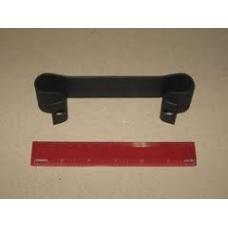 Пластина тормозной колодки фиксирующая SAF SK RS/RLS/ KRS