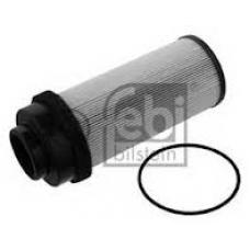 Фильтр топливный вставка DAF CF85/XF95