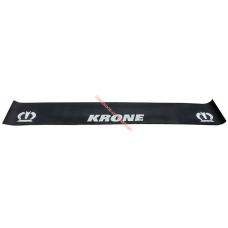 Брызговик длинномер KRONE 350/2400
