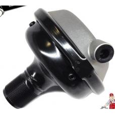 Тормозная камера Type:16 передняя (Knorr:EF161AY) клиновой тормоз Iveco EuroTrakker,AD/AT Trakker