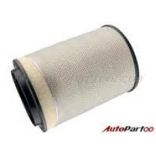 Фильтр воздушный IVECO Stralis Trakker Cursor 10