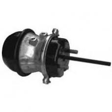 Энергоаккумулятор T24/24 барабанный тормоз универсальный разборный полуприцепы