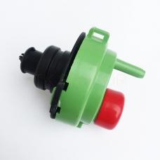 Датчик вакуумный засоренности воздушного фильтра Volvo FM9/FM12/FH12/FH13