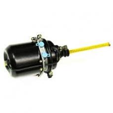 Энергоаккумулятор Т24/24 барабанный тормоз универсальный разборный тягач