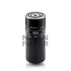 Фильтр топливный H212 D96.77 IVECO CURSOR DAF 85CF/95XF