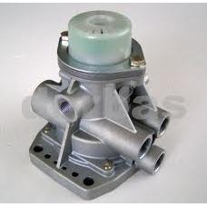 Тормозной кран прицепа BPW/DAF/Neoplan