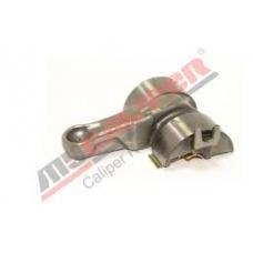 Рк дискового тормоза нажимной рычаг SB6/7 (0-114mm)