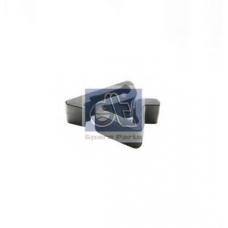 Зажим сис-ма стеклоочистителей Scania P/R-Series CP/CR/CT/CG