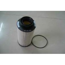 Фильтр топливный с обечайкой 37x85x183.7 Scania 124R420 04> HPI