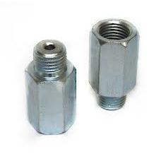 Клапан давления ТНВД 2xM14x1.5 \MB/Iveco/MAN/Volvo/Scania