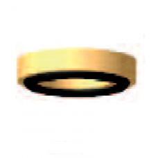 Уплотнительное кольцо под M22 C47