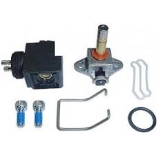 Рк электромагнитного клапана GR/GRS900