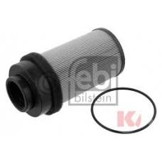 Фильтр топливный вставка H205 D90 d14/46 DAF 75/85CF, 95XF >01