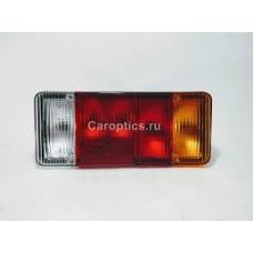 Фонарь задн. левый  Iveco EuroCargo 100E18/280E23 91-00