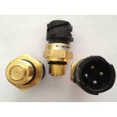Датчик давления картерных газов (масла) 0,4-1,4 bar VOLVO FH/FM 4 контакта