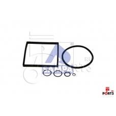 Комплект уплотнений  MAN Separ SWK-2000/10