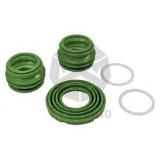 Рк дискового тормоза пыльники тип WABCO 19.5-22.5