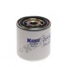 Фильтр масляный КПП Scania GR801.GRS890/890R RHF7535