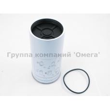 Фильтр топливный сепаратор внутр резьба под стакан MB Actros Actros MP2 Axor Euro2/3 IVECO RVI D107 H244 1-14 MB VOLVO
